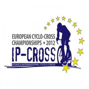 European Cyclo-cross Cham...