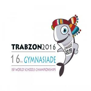Gymnasiade