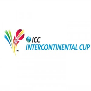 ICC Intercontinental Cup