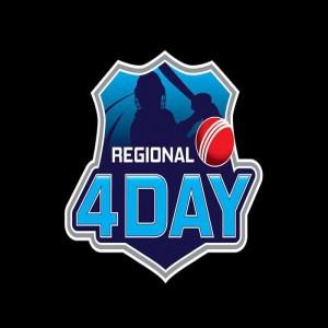 Regional Four Day Competi...