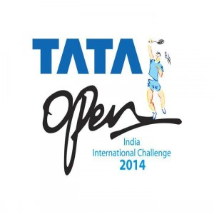 Tata Open India Internati...