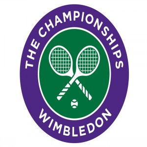The Championships, Wimble...
