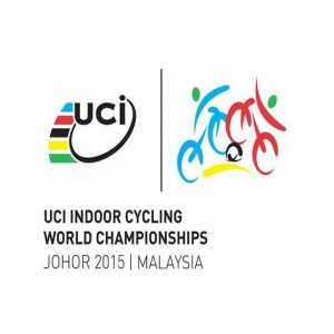 UCI Indoor Cycling World ...