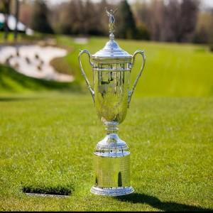 U.S. Open (golf)