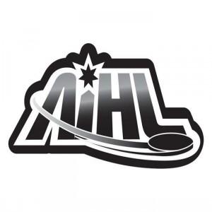 Australian Ice Hockey League (AIHL)