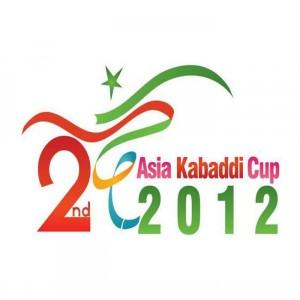 Asia Kabaddi Cup (Circle ...