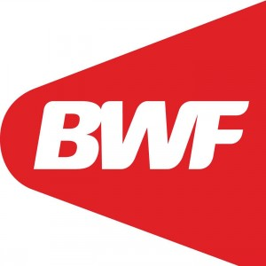 BWF Super Series
