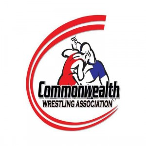 Commonwealth Wrestling Ch...