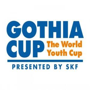 Gothia Cup