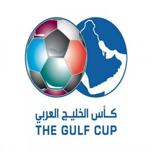Gulf Cup of Nations