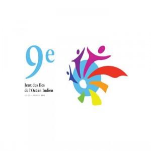 Indian Ocean Island Games