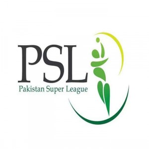 Pakistan Super League (PS...