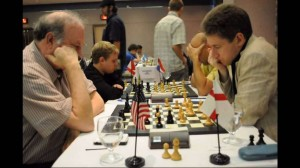 Canadian Open Chess Championship