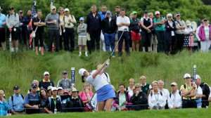 curtis cup golf