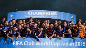 fifa club world cup japan