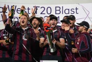 natwest t20 blast champions