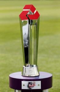 natwest t20 trophy