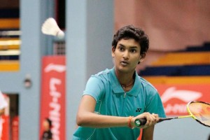 Gadde Ruthvika Shivani clinched Tata Open Title