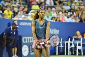 WTA Premier Tournaments