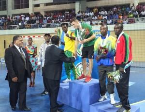 APB boxers win gold