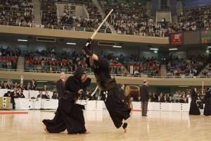 Japan Kendo Championship