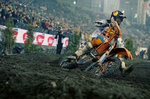motocross world championship