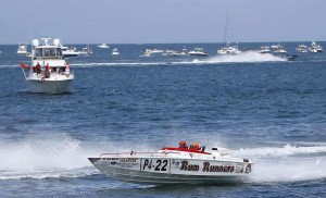 Super Boat National Championship