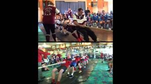 Australian National Tug of War Championships