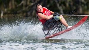 Water Ski Championships