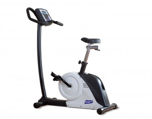 Ergo-Fit-400-Upright-Ergometer-Bike