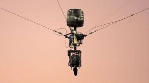 skycam technologies