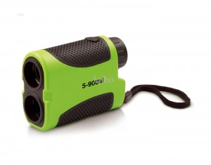 Digital Golf Laser Rangefinder