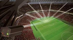 hawk-eye technology in soccer