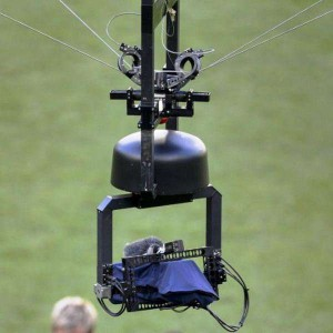 Spider Cam