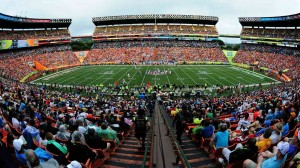 aloha stadium seating