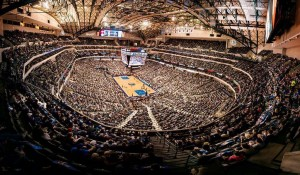 american airlines center events