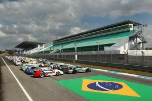 Autodromo do Estoril