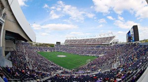 camping world stadium seat view