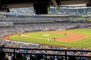 citi field seating