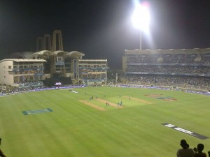 dr dy patil cricket stadium