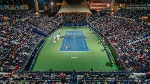 underwater tennis stadium in dubai