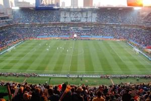 ellis park stadium south africa