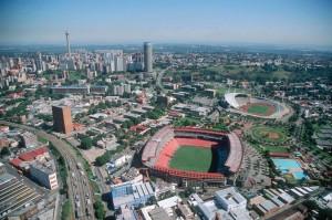 ellis park stadium rugby