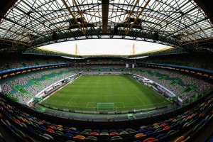 estadio jose de alvalade