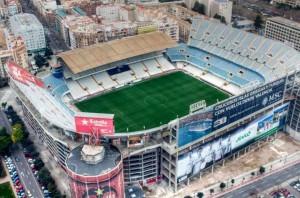nuevo estadio mestalla