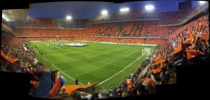 estadio nuevo mestalla