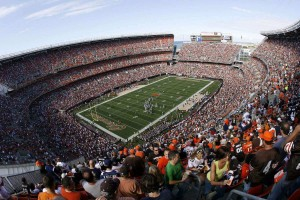 firstenergy stadium events