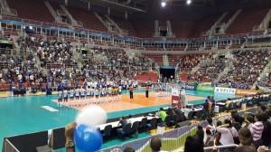 Jeunesse Arena Brazil