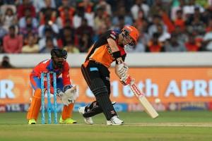 Rajiv Gandhi International Cricket Stadium pictures