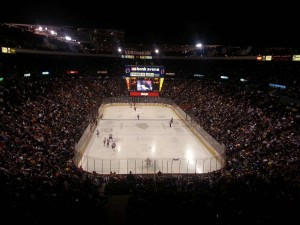 US Bank Arena,Cincinnati